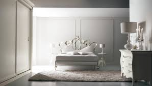 comely white bedroom furniture design bedroom furniture designs pictures