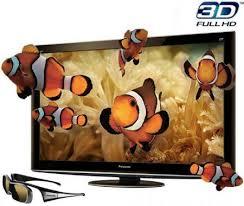 Аудио & Видео / <b>3D</b>-телевизоры / Телевизоры / Теле-видео ...