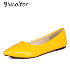 <b>Bimolter</b> Store - Amazing prodcuts with exclusive discounts on ...