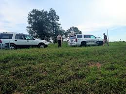 day missing hanceville teens search continues onward cullman today day 4 missing hanceville teens search continues onward