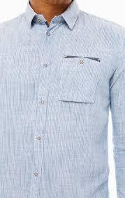 Рубашки, Одежда Лучшие предложения на рынке Санкт-Петербург