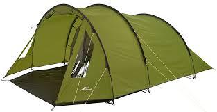 <b>Палатка Trek Planet Ventura</b> 3 купить туристические палатки в ...