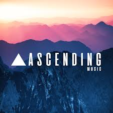 Ascending Showcase