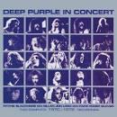 In Concert 1970/1972
