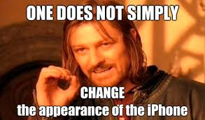Meme: iPhone 5 #1 - The Graphic Mac via Relatably.com