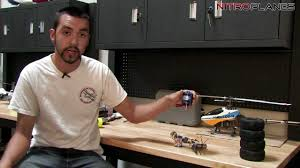 Understanding KV in a <b>Brushless Motor</b> - YouTube