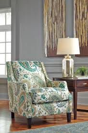 living room furniture miami: whether you want to furnish an entire room or just want to buy one item to complete your existing roommiami direct furniture makes it convenient