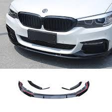 <b>Auto</b> Protector <b>Coche Car</b> styling Guard <b>Car Molding Bumper</b> Sticker ...