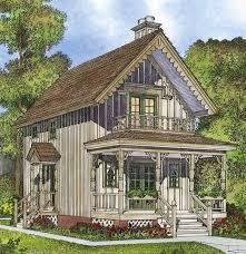 Cottage House Plans   Smalltowndjs comUnique Cottage House Plans   Small Cottage House Plans