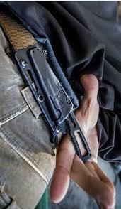 Лучших изображений доски «kniv»: 215 в 2019 г.   <b>Knives</b>, tools ...