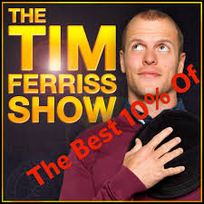 The Best 10% Of Tim Ferriss