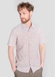 Купить мужские <b>рубашки</b> от 799 руб. в интернет-магазине ...