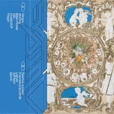 Expand | <b>Various Artists</b> | Petrola 80