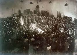 「1948年 - 第3次東宝争議」の画像検索結果