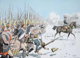 Third Silesian War