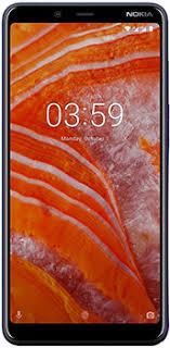 <b>Nokia 3.1 Plus</b> Price in Pakistan & Specifications - WhatMobile