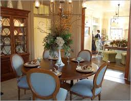 Formal Dining Room Furniture Manufacturers Dining Stylish Wooden Dining Room Table Furniture Plan Cozy Living