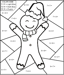 Christmas Themed Math Worksheets - Sadieandmitzi1000 Images About 1st Grade Math Worksheets On Pinterest First