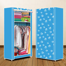 Online Get Cheap <b>Non Woven</b> Wardrobe -Aliexpress.com | Alibaba ...