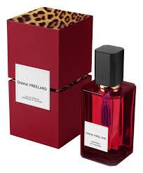 Diana Vreeland Empress Of <b>Fashion</b> купить селективную ...