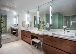 vanity bathroom lighting ideas dress mirror