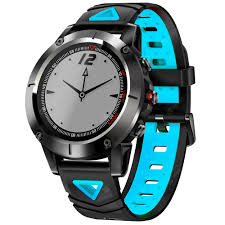 <b>G01</b> 1.05 inch Sports <b>Smart Watch</b> Sale, Price & Reviews   Gearbest