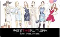 50% Off Rent the Runway Coupons & Promo Codes 2021 + 3 ...