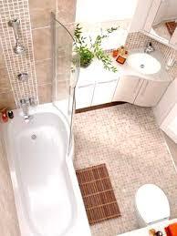 shower small bath love  ideas about small bathrooms on pinterest small master bathroom ideas