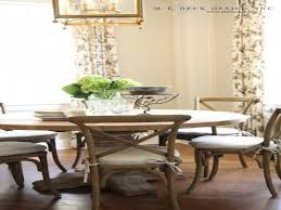 Dining Room Chairs Restoration Hardware Images Of Dining Room Tables Restoration Hardware Patiofurn Home