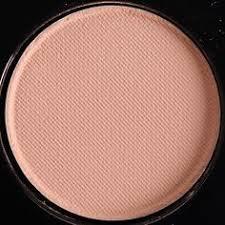 Details about <b>Professional 9 Color Eyeshadow</b> Palette Neutral Matte ...