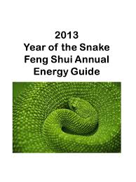 2013 annual feng shui flying star energy annual feng shui updates