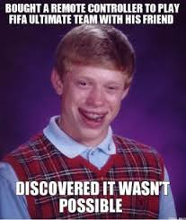 bought-a-remote-controller-to-play-fifa-ultimate-team-with-his-friend-discovered-it-wasnt-possible-thumb.jpg via Relatably.com