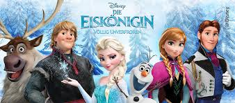 Image result for elsa and anna