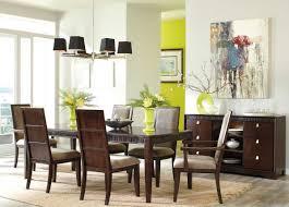 Contemporary Formal Dining Room Sets Elegant Dining Room Furniture And Decor Floor Mats Designer Anti