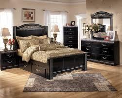 catalina piece poster bedroom bedroom  as b