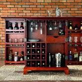 Мечтаете купить <b>бар</b> для дома? Деревянные <b>бары</b> для бутылок ...
