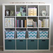 the best 31 helpful tips and diy ideas for quality office organization bedroom organizing home office ideas