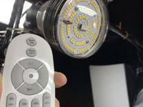 <b>mini</b> color - Купить аксессуары для фототехники: штативы ...