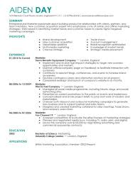resume examples sample resume for working students nice sample modern brick red select template improved traditional more mainframe resume sample for fresher mainframe developer resume