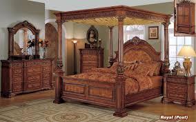 real wood bedroom furniture industry standard:  amazing real wood bedroom furniture  industry standard design for wood bedroom furniture