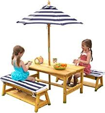 Patio Furniture Sets - Table and Chairs / Patio ... - Amazon.com