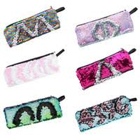 Discount Wholesale <b>Sequin</b> Cosmetic <b>Bags</b> | Wholesale <b>Sequin</b> ...