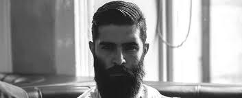 70 Classy Hairstyles For <b>Men</b> - Masculine High-Class Cuts