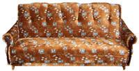Недорогие <b>диваны</b>, <b>самые дешёвые диваны</b>, купить <b>диван</b> ...