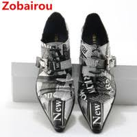 Pointy Toe Dress Shoes Men Australia | New Featured Pointy Toe ...