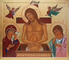 Risultati immagini per immagini di cristo risorto