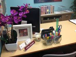 ideas to decorate office desk for christmas 1145 downlines co halloween decorating office designs outlet apply brilliant office decorating ideas