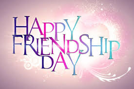 Best 20+ Happy friendship day images ideas on Pinterest