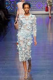 <b>Moschino</b> Spring 2017 Menswear Fashion Show   платья   Вязание ...