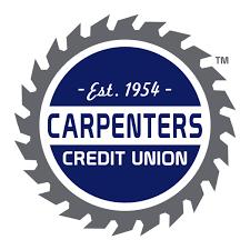 <b>Carpenters</b> CU - Home